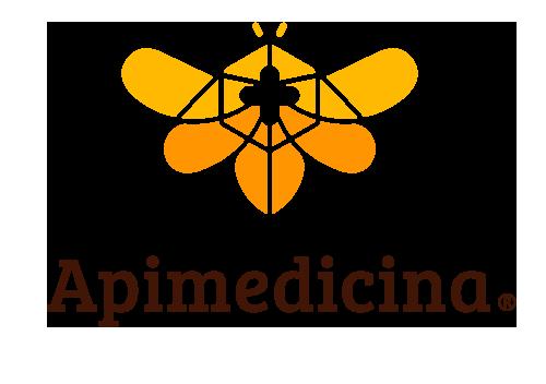 Apimedicina